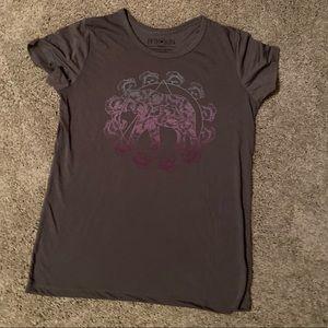 Fifth Sun shirt